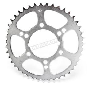 JT Sprockets Sprocket - JTR499.43