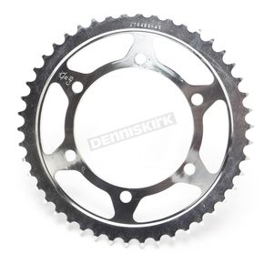 JT Sprockets Sprocket - JTR499.46