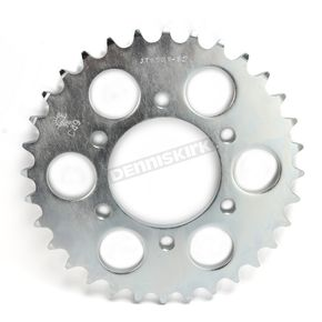 JT Sprockets Sprocket - JTR501.39