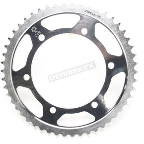 JT Sprockets Sprocket - JTR502.50