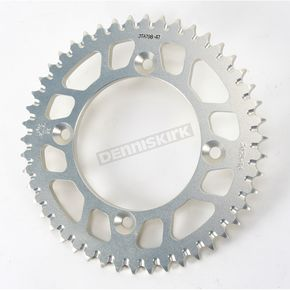 JT Sprockets 47 Tooth Rear Aluminum Sprocket - JTA798.47
