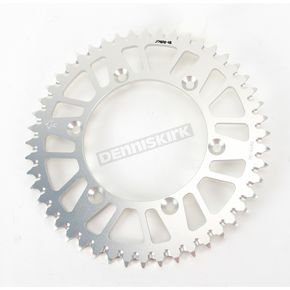 JT Sprockets 48 Tooth Rear Aluminum Sprocket - JTA808.48