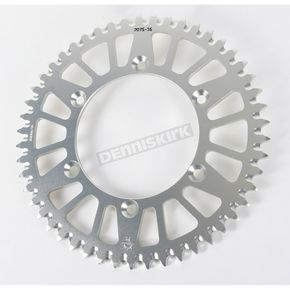 JT Sprockets 50 Tooth Rear Aluminum Sprocket - JTA808.50