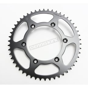 JT Sprockets Sprocket - JTR808.50