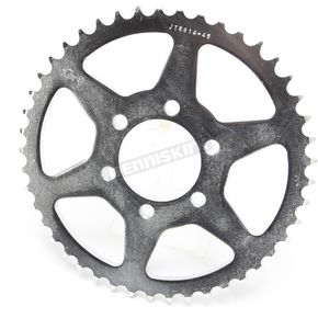 JT Sprockets Sprocket - JTR814.45