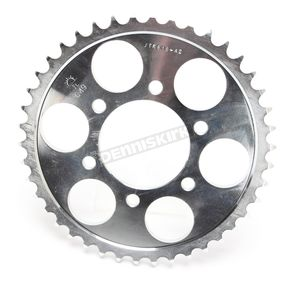 JT Sprockets Sprocket - JTR816.42