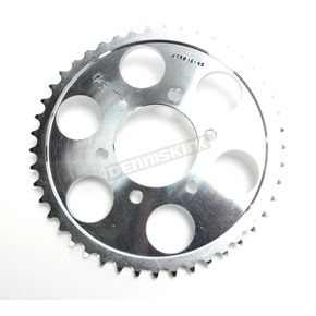 JT Sprockets Sprocket - JTR816.45