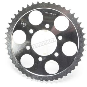 JT Sprockets Sprocket - JTR816.47