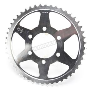 JT Sprockets Sprocket - JTR816.48