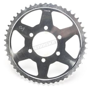 JT Sprockets Sprocket - JTR816.50