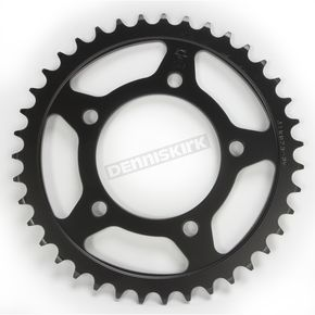 JT Sprockets 39 Tooth Sprocket - JTR823.39