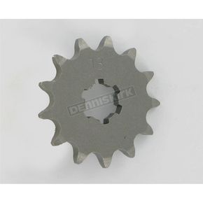Parts Unlimited 13 Tooth Sprocket - K22-2658