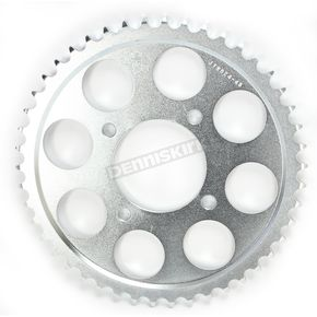 JT Sprockets 46 Tooth Sprocket - JTR824.46