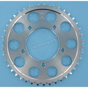 JT Sprockets 42 Tooth Sprocket - JTR829.42