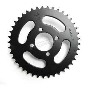 JT Sprockets Sprocket - JTR832.41