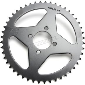 JT Sprockets Sprocket - JTR832.48