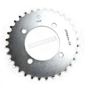 JT Sprockets 420 32 Tooth Sprocket - JTR834.32