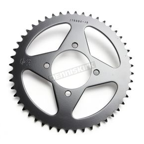 JT Sprockets 420 48 Tooth Sprocket - JTR834.48