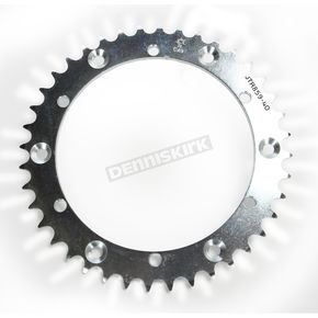 JT Sprockets 520 40 Tooth Sprocket - JTR853.40