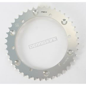 JT Sprockets 41 Tooth Rear Aluminum Sprocket - JTA853.41