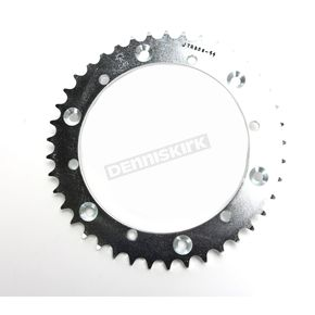 JT Sprockets 520 41 Tooth Sprocket - JTR853.41