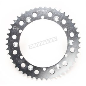 JT Sprockets 520 46 Tooth Sprocket - JTR853.46
