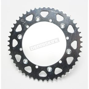 JT Sprockets 520 50 Tooth Sprocket - JTR853.50