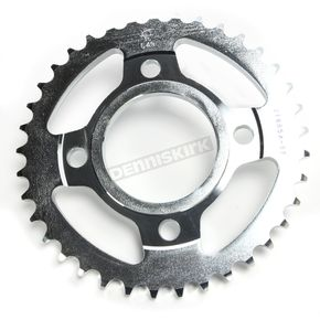 JT Sprockets 37 Tooth Sprocket - JTR854.37