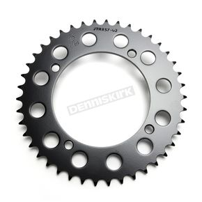 JT Sprockets 520 42 Tooth Sprocket - JTR857.42