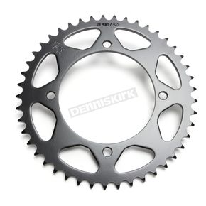 JT Sprockets 520 45 Tooth Sprocket - JTR857.45