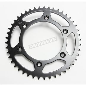 JT Sprockets Sprocket - JTR897.45