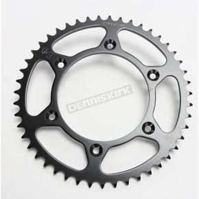 JT Sprockets Sprocket - JTR897.47