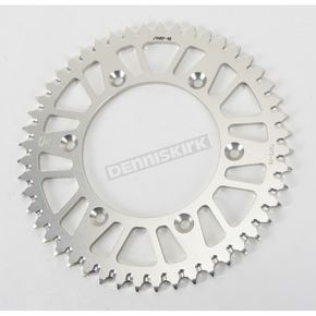 JT Sprockets 48 Tooth Rear Aluminum Sprocket - JTA897.48