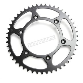 JT Sprockets Sprocket - JTR897.48