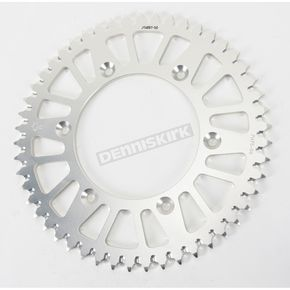 JT Sprockets 50 Tooth Rear Aluminum Sprocket - JTA897.50