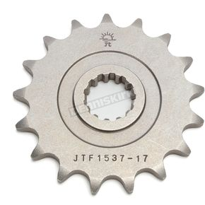 JT Sprockets Sprocket - JTF1537.17