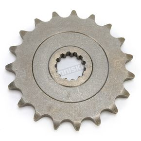 JT Sprockets 19 Tooth Sprocket  - JTF1537.19