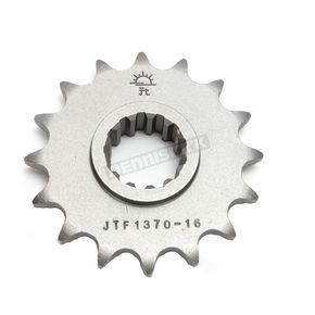 JT Sprockets Sprocket - JTF1370.16