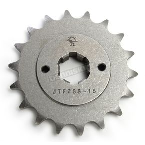 JT Sprockets Sprocket - JTF288.18