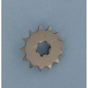 Parts Unlimited Sprocket - K22-2711