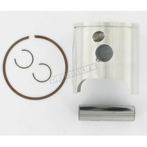 Wiseco Pro-Lite Piston Assembly  - 825M06400
