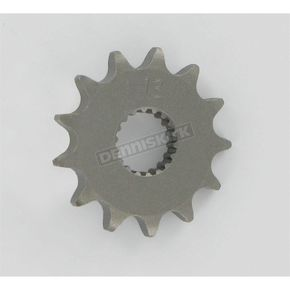 Parts Unlimited 13 Tooth Sprocket - K22-2825