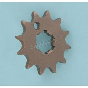 Parts Unlimited 14 Tooth Sprocket - K22-2725