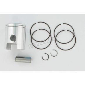 Wiseco High-Performance Piston Assembly - 826M04200