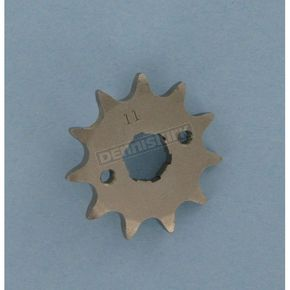 Parts Unlimited Sprocket - K22-2565