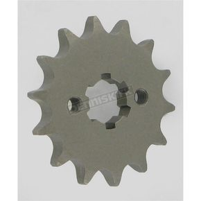 Parts Unlimited 14 Tooth Sprocket - K22-2846