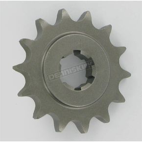 Parts Unlimited Sprocket - K22-2708