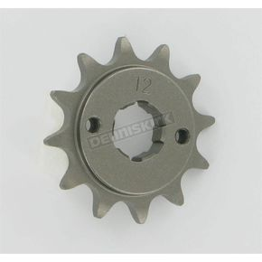 Parts Unlimited Sprocket - K22-2501T
