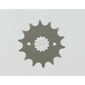 Parts Unlimited Sprocket - K22-2772