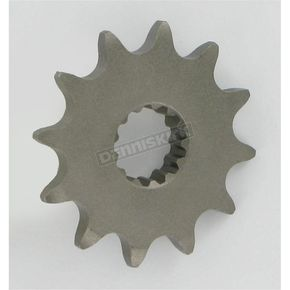 Parts Unlimited 15 Tooth Sprocket - K22-2868